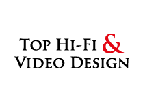 Sklep Top Hi-Fi